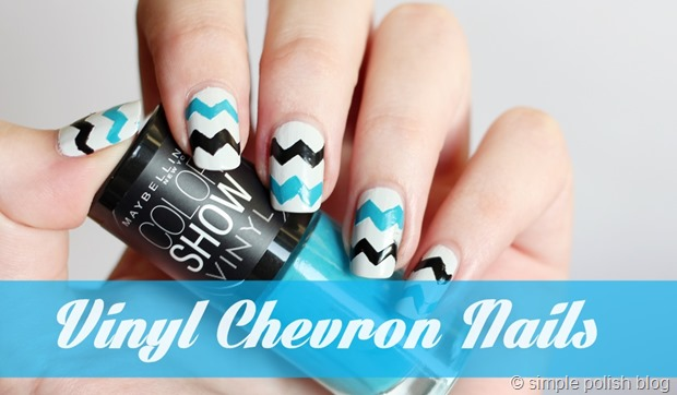 Maybelline-Vinyl-Chevron-Nails-1