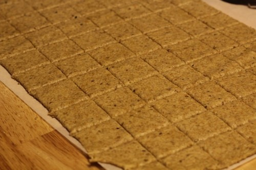 einkorn-sesame-crackers014