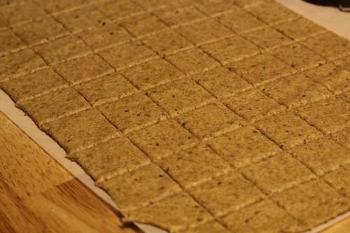 einkorn-sesame-crackers014