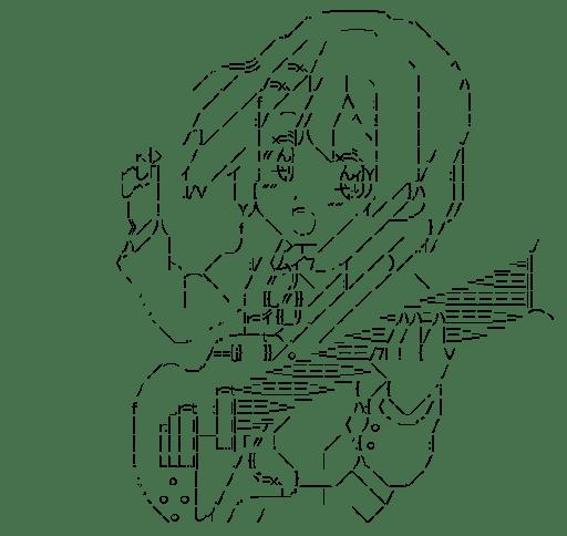 Hirasawa Yui (Keion!)