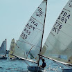 041-16-07-13 course 2 (75).JPG