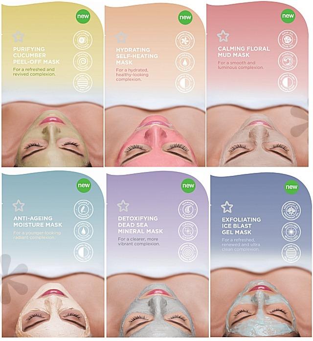 004-superdrug-face-masks