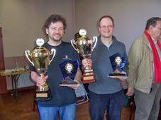 2014.03.16-005 Jean-Marc et Bruno vainqueurs_thumb[11]