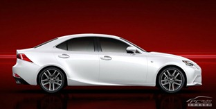 2014-Lexus-IS-3