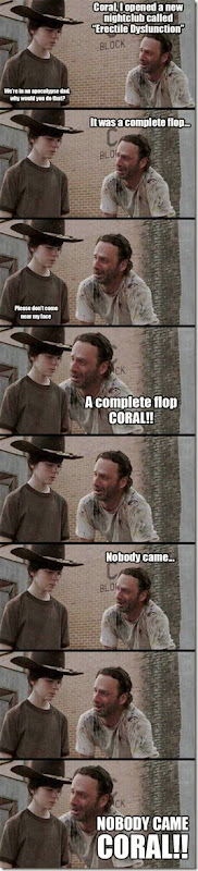 walking-dead-dad-jokes-024