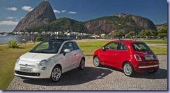 20120922_fiat-500-brasile