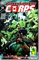 P00017 - 08g - Green Lantern Corps howtoarsenio.blogspot.com #13
