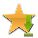 Premium Downloader icon
