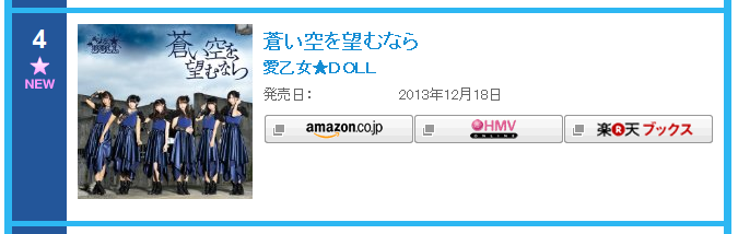 lovely-doll-oricon