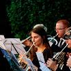Concertband Leut 30062013 2013-06-30 146.JPG