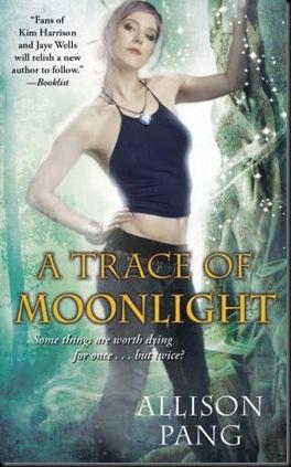 trace-of-moonlight