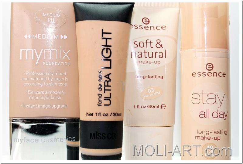 mezclar-bases-de-maquillaje-4