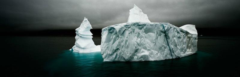 Camille Seaman Iceberg036 copy