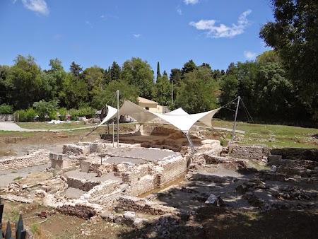 18. Templul lui Artemis.JPG
