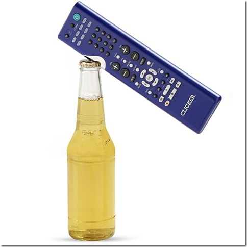 clicker-remote-control-bottle-opener
