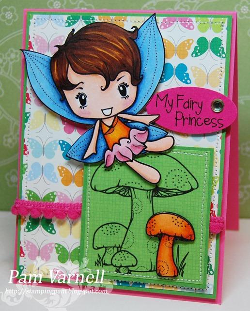 Pam-Fairy-8.14.2011