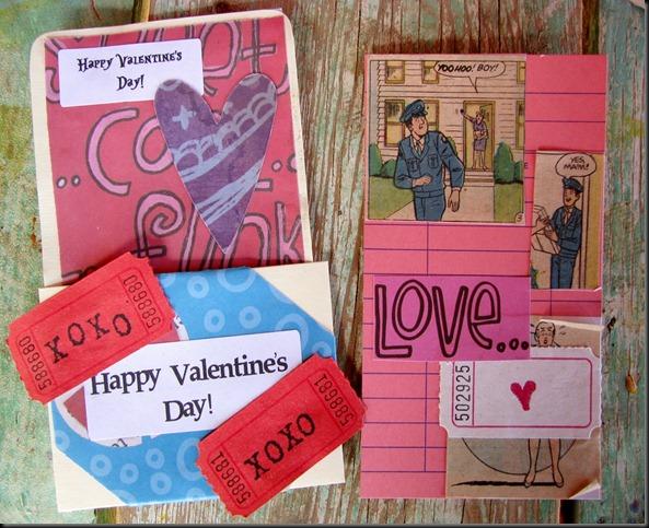 valentines & etsy 005