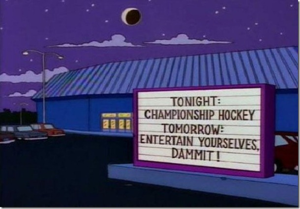 funny-signs-simpsons-22