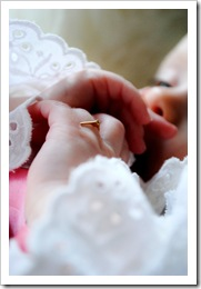 Lisas dop 12 nov. 2011 113