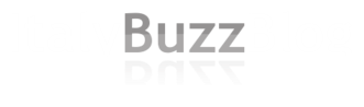 Italy Buzz Blog