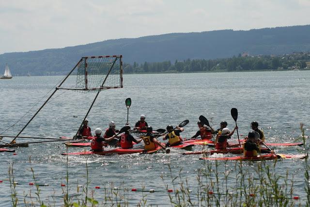 2012-06-24-Poloturnier-Radolfzell-2012-06-23-12-12-51.JPG