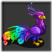 mystical phoenix 100