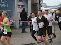 20110327_wels_halbmarathon_033103.jpg