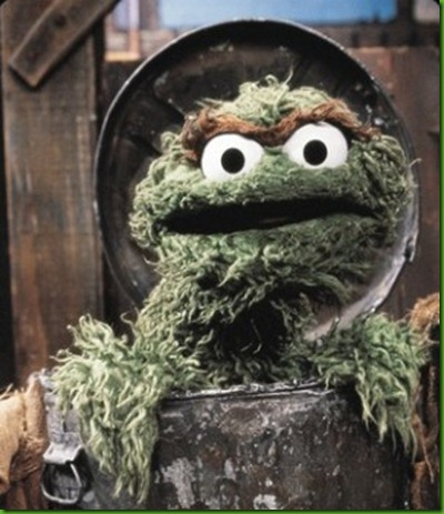 300px-Oscar_the_Grouch_3[1]