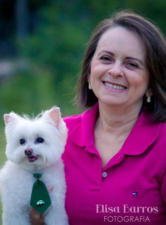 Elisa Barros 14