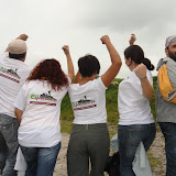 Reforestacion - ago2010