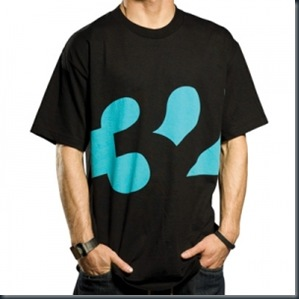 thirty-two-banger-tee-black_004714