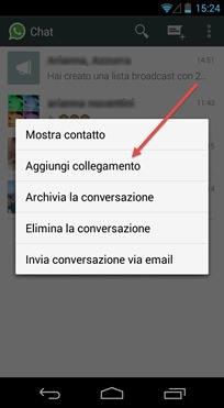 aggiungi-collegamento-whatsapp