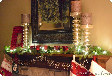 Holiday Decor 123