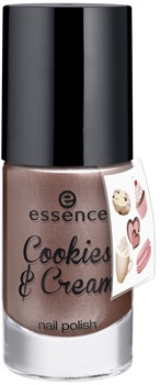 ess_CookiesCreme_Nailpolish_03_Sticker