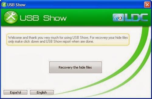 usb-show-unhide-usb-files