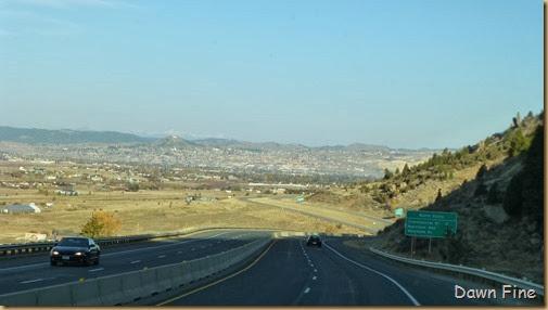 montana west_009