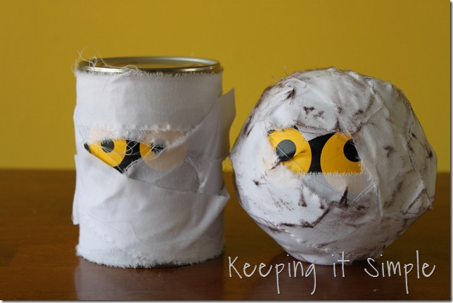 Halloween bowling cans (8)