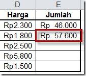 paste formula&format
