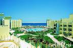 Фото 9 Montillion Grand Horizon Resort ex. Grand Azur Horizont