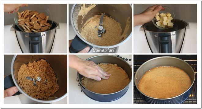 Basics cuinadiari-base galetes-pas