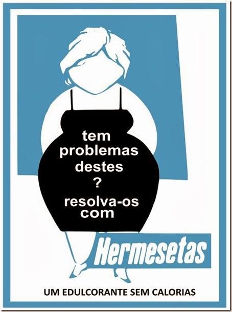 hermesetas_pub_sn