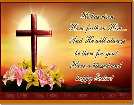 happy-easter-messages
