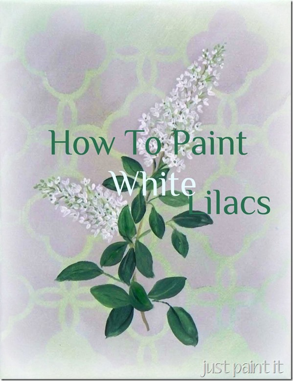 how-to-paint-lilacs-21