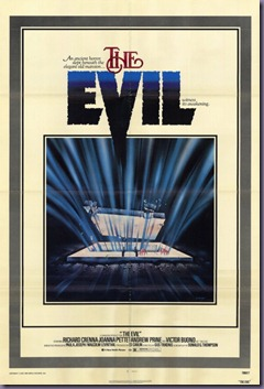 the-evil-movie-poster-1978-1020193314
