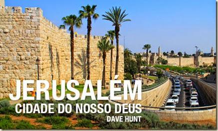 jerusalem_cidade_de_deus