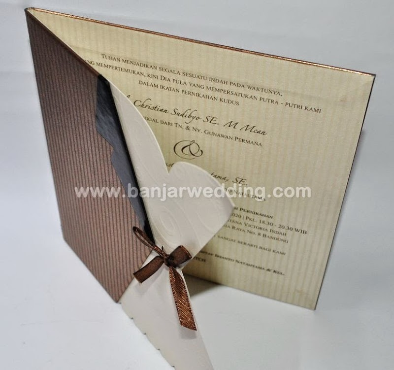 undangan pernikahan unik elegan banjarwedding_18.jpg