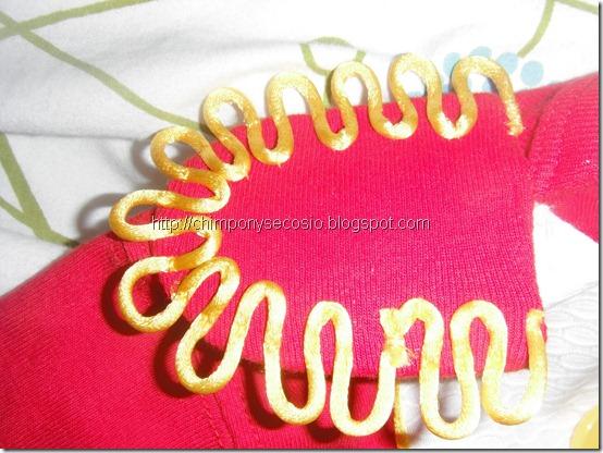 disfraz de domador (2)