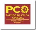 026 PCO_2011_resize
