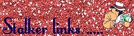 Image-1[66]