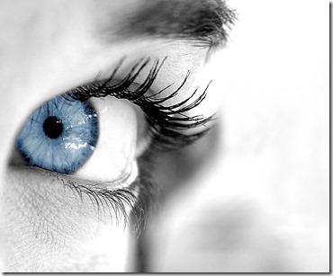 pupille-linguaggio-corpo-comunicazione-non-verbale